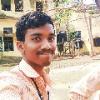 Ganesh Karri