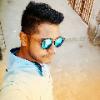 Roy Aady