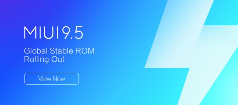 MIUI 9 5 Bug Disables Alarm Clock Notifications, Temp Fix Is