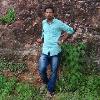 Nepal Meher