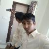 Vijay_Chavan
