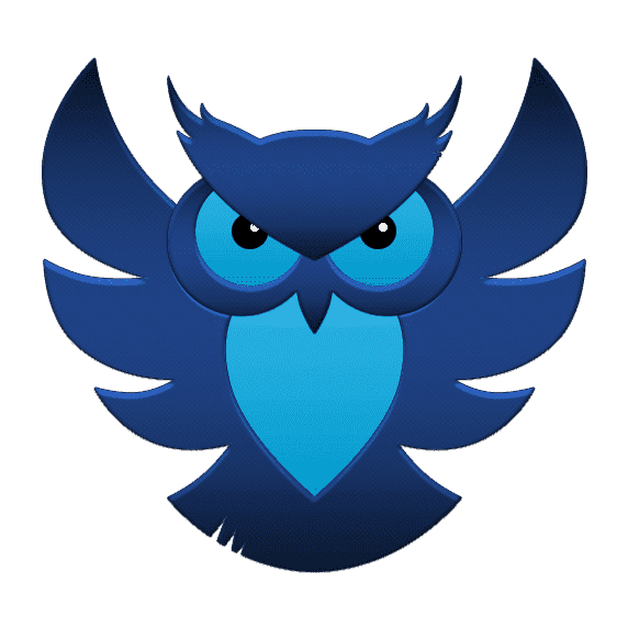 List of 8 1 Custom ROMs for Mi A1 - Mi A1 - Mi Community