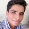 Hemraj Chaudhary