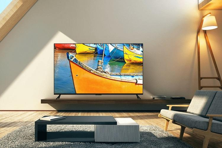 How To Choose The Best Size Tv For Your Room