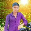 M.Naresh Naidu
