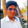 Rajesh manupati