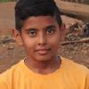 Prathamesh Anigolkar