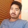 Sandeep Kumar Bal