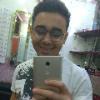 Ahmed_reda