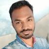 Apan Kumar
