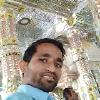 Mukesh kumar Songara