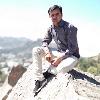mahesh chaudhary
