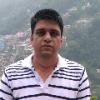 Anuj#tech
