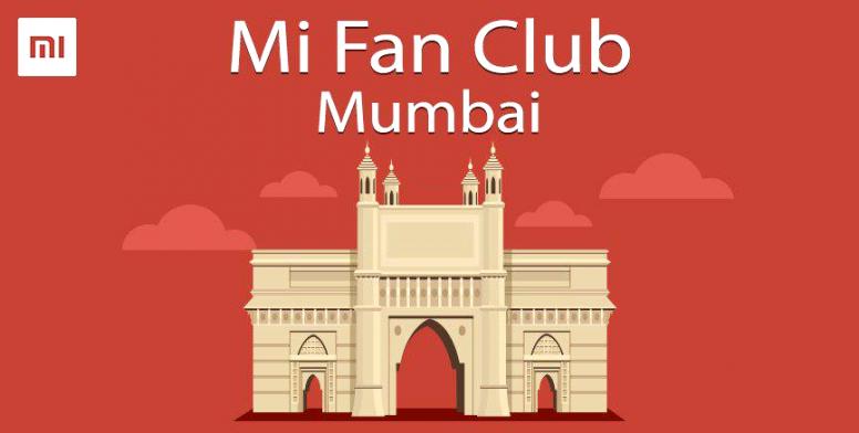 dating Meetups Mumbai penulisan2u dating kontrak 14