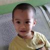 Võ Cao Minh