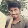 Raghunathsai