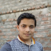 ShubhamPuri1404