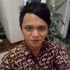 D-Setiawan