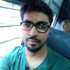 Soumya Mandal