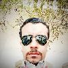 mahmoud el askary