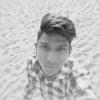 Rizwan 1719683023