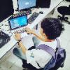 Irfan_Mi