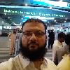 Amjad=Inzi