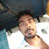 Vikram theja