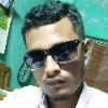 Raktim Das