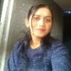 Babariya Rahul
