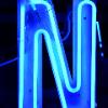 Novry911