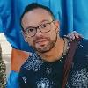 Luis M Luque