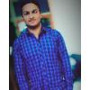 Shiv Saroop