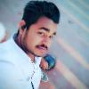 Ajeet Roy