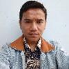 Anton Marpaung
