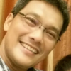 Simon Putra