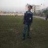 Mohit_C