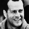 JohnMcClane1