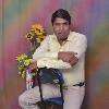 Bhag chand meena