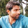 KHANDAY Altaf