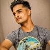 Ayush Mundhra