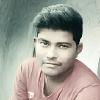 Dhairya D