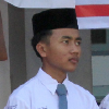 Mohammad Firmansyah