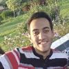 Hossam El-Din