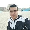 Ashraf Hussein
