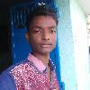 Aditya154467