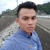 Irpan Mustopa