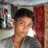 Gokul shanmugam