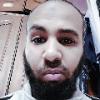 Saeed Hussein