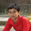 Bhojak Sanjay